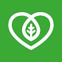 Evergreen Life PHR icon