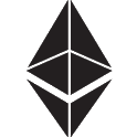 Ethscan - Scan All Ethereum Private Keys icon