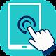 Automatic Clicker - Auto Tapping, Smart Clicker Download for PC Windows 10/8/7