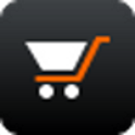 Superstores Locator Free icon