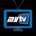 Mon TV- Chaines TV en direct icon
