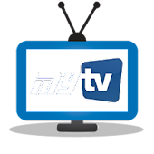 MyTV - Watch Free Streaming TV