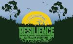 Bonfire Resilience (Australia)