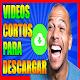 Videos Cortos para Estados de Whatsapp 2019 for PC-Windows 7,8,10 and Mac