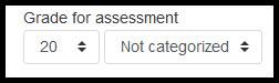 grade for assessment.jpg