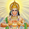 HD Hanuman Wallpaper icon