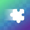 Tactics Frenzy – Chess Puzzles icon