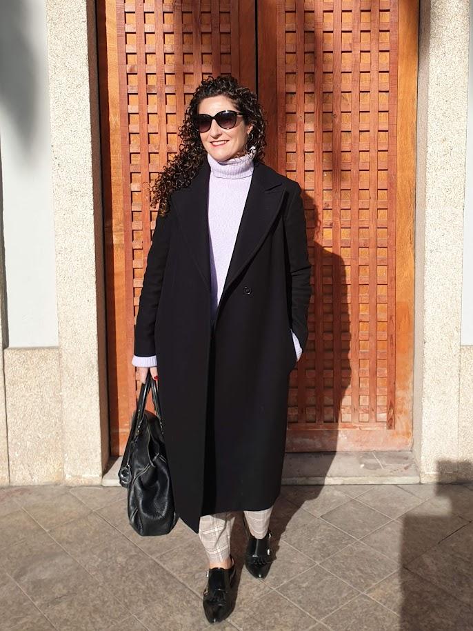 BLACK DAY - Blog De Gucci a Zarucci