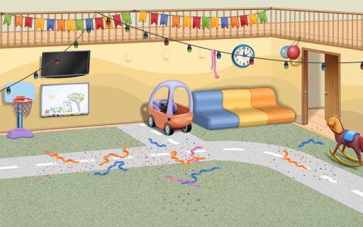 Baby Adopter Holidays 4.25.1 screenshots 14