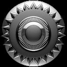 SCHILDS Icon Pack icon