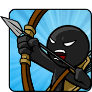Game Stick War: Legacy APK for Windows Phone