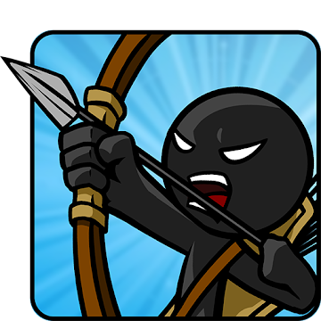 Stick War: Legacy Hack Mod Apk Download for Android