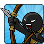 Download Stick War: Legacy apk
