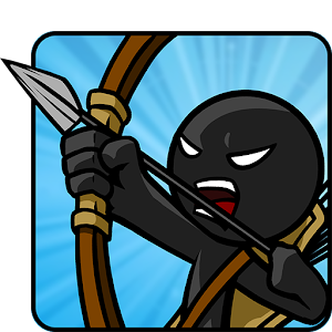 Stick War: Legacy MOD APK aka APK MOD 1.9.30 (Unlimited UpgradePoints and Crystals)