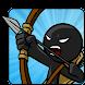 Stick War: Legacy image