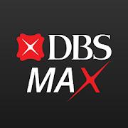 DBS MAX India