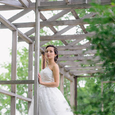 Wedding photographer Andrey Volovik (volandjoiandrey). Photo of 06.11.2014