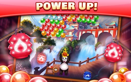 Panda Pop! Free Bubble Shooter Saga Game 7.6.102 DreamHackers 2