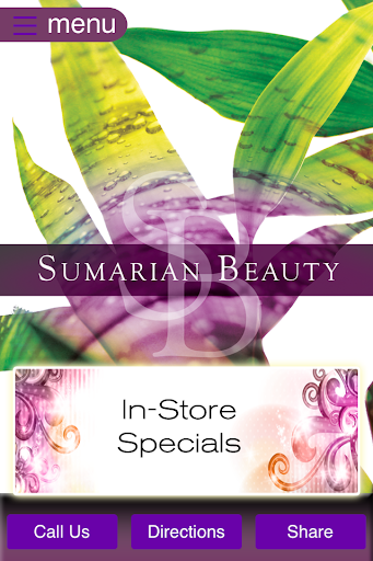 Sumarian Beauty Medical Spa