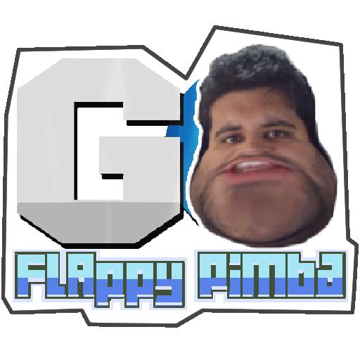 Flappy Pimba