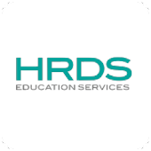 HRDS Education Services