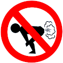 Funny Fart Sounds Prank icon