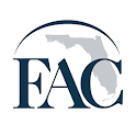 Florida Association Counties icon