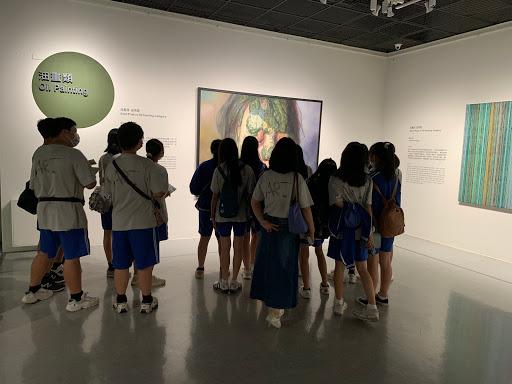 20200924-國美館參訪(另開新視窗)