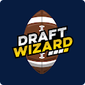 Fantasy Football Draft Wizard icon