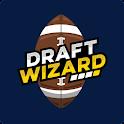 Fantasy Football Draft Wizard icon