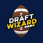 Fantasy Football Draft Wizard