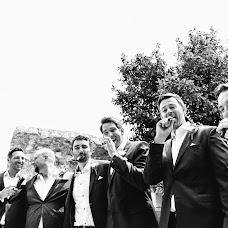 Wedding photographer Yuliya Dobrovolskaya (JDaya). Photo of 29.03.2018