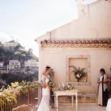 Wedding photographer Yana Shpicberg (YanaShpitsberg). Photo of 11.01.2019