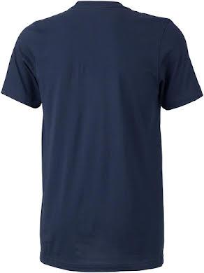 All-City Flow Motion T-Shirt alternate image 1