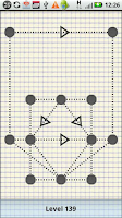 Screenshot of Connect'm (Free)