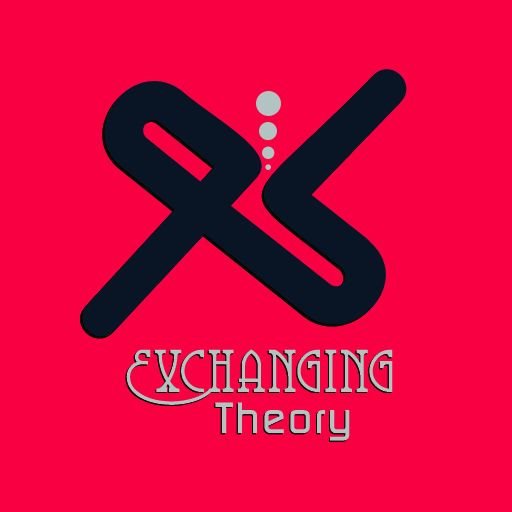 Exchanging Theory avatar image