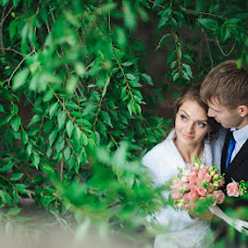 Wedding photographer Leonid Doronin (dezname). Photo of 30.06.2014