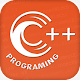 Download C++ Programming App For PC Windows and Mac