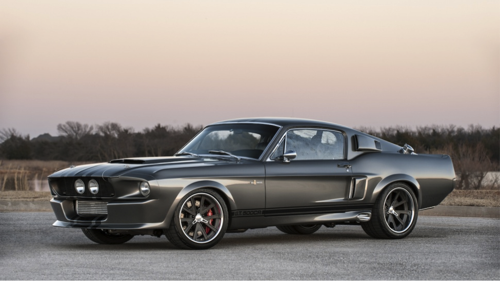 1967-SHELBY-GT500CR-900S.png