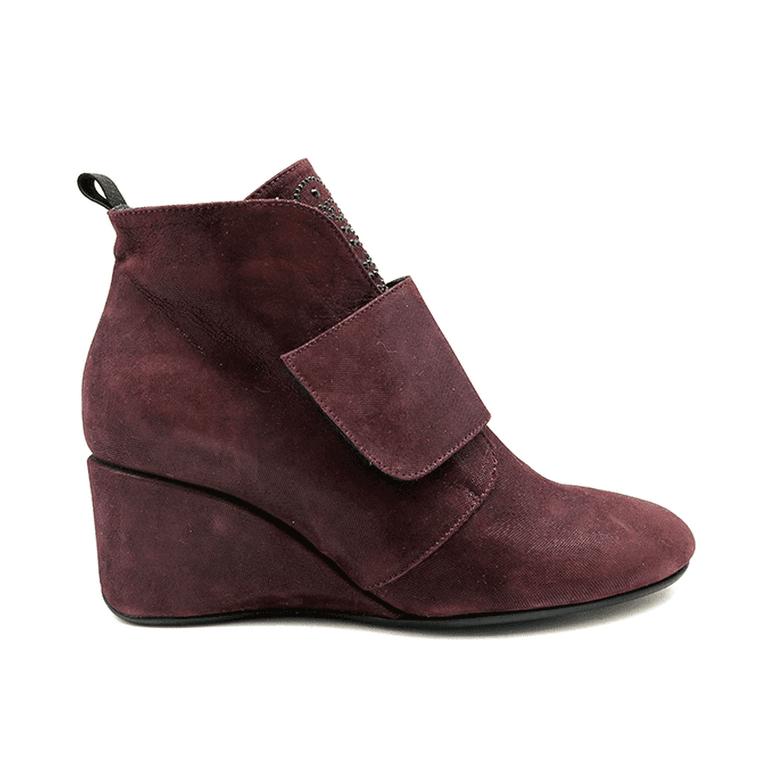 Shoes-Italy.ru - Обувной магазин (Москва) 6d3957a0049