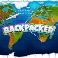 Backpacker™ - Trivia Travels apk