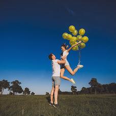 Wedding photographer Shamsitdin Nasiriddinov (shamsitdin). Photo of 21.09.2014