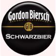 Gordon Biersch Schwarzbier