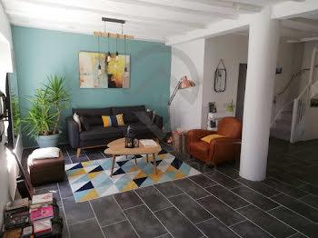 maison à Amou (40)