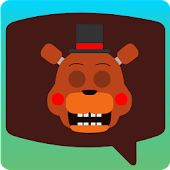 Five Nights Chat