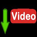 MP4 Video Converter MP3 Audio icon
