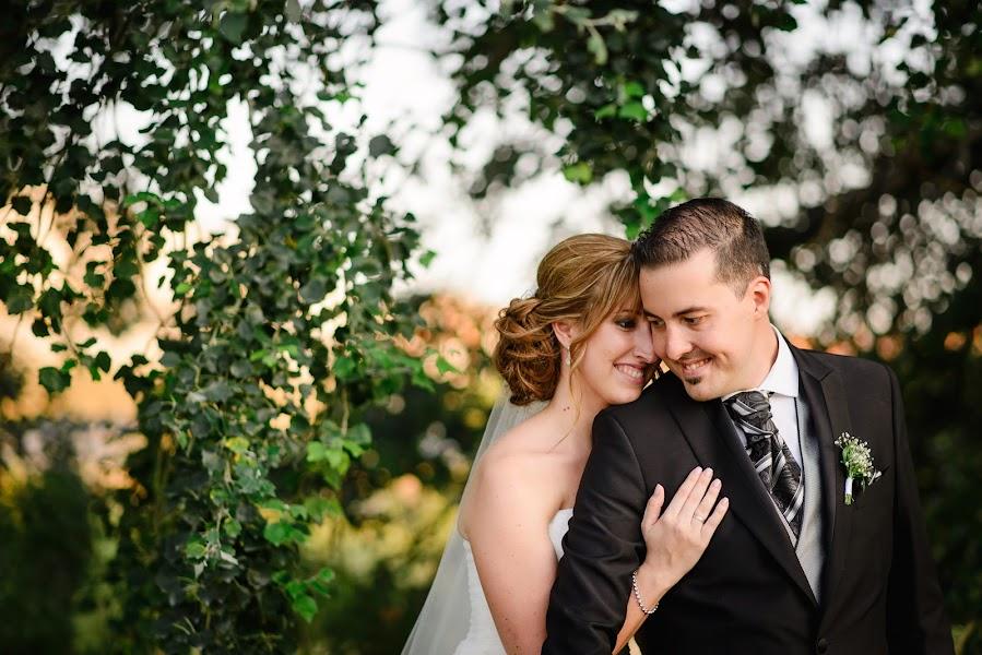 Fotógrafo de bodas Carlota Lagunas (carlotalagunas). Foto del 02.09.2016