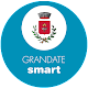 Grandate Smart Download for PC Windows 10/8/7