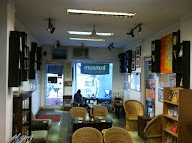 Kunzum Travel Cafe photo 26