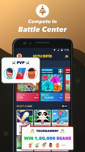 Paytm First Games 1.3.0 2